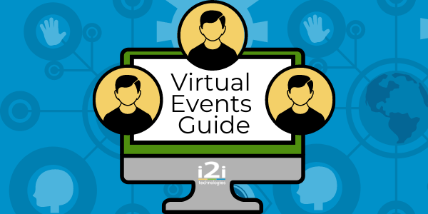 Virtual Events Guide Header