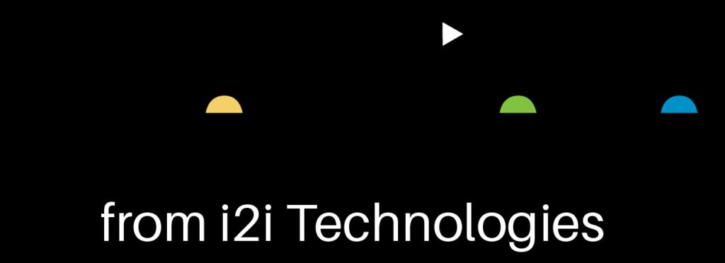 Premiere from i2i Technologies logo