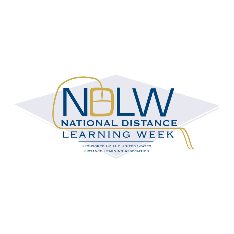 What I Learned At Drexel University In National Distance: National Distance Learning Week 2017